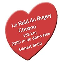 https://www.helloasso.com/associations/dechaine-ton-coeur/evenements/inscription-cyclosportive-le-raid-du-bugey