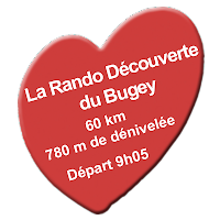 https://www.helloasso.com/associations/dechaine-ton-coeur/evenements/randonnees-cyclistes-du-bugey