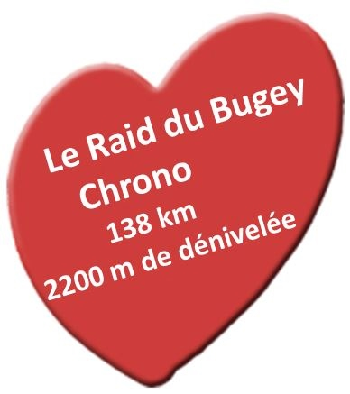 www.yaka-inscription.com/raidbugey2019