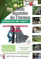 https://sites.google.com/a/leraiddubugey.fr/le-raid-du-bugey/rando-pedestre/flyer%20rando%20%20recto%202020%20%20avec%20logo%20donneurs%20de%20sang.jpg?attredirects=0